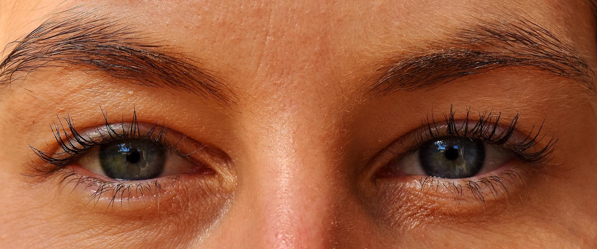 Come curare i tic nervosi agli occhi.jpg
