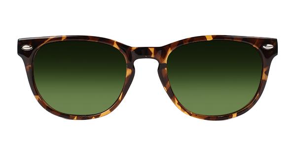 occhiali da sole graduati
